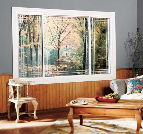 Smart Choice Windows - Strongsville, Ohio   Looking to improve the design of your home and decrease your energy bills? Call (440) 946-3697