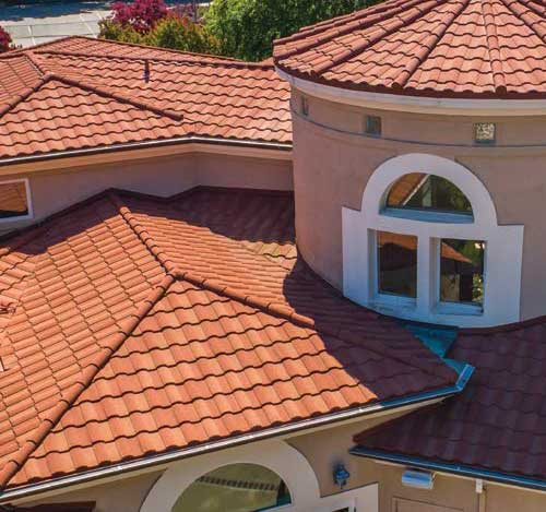 Smart Choice Windows & More - Strongsville, Ohio | Free Estimates on Roofing and Roof Repairs. Call Today (440) 946-3697