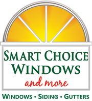 Smart Choice Windows & More
