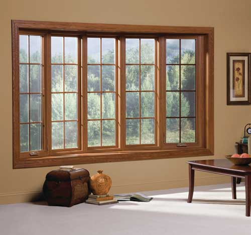 Smart Choice Windows & More - Strongsville, Ohio | Get a free estimate on the installation of bay and bow windows. Call Today (440) 946-3697