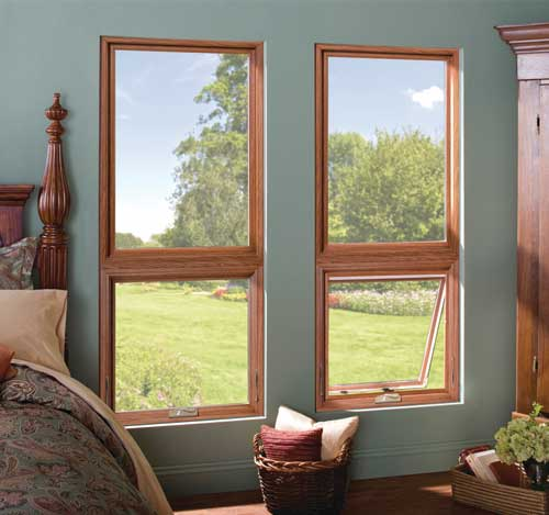 Smart Choice Windows & More - Strongsville, Ohio | Free estimate on the installation of Casement and Awning Windows. Call (440) 946-3697