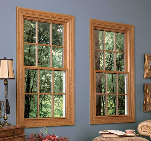 Smart Choice Windows & More - Strongsville, Ohio | Get a Free Estimate on Double-Hung Windows. Call Today (440) 946-3697
