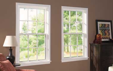 Smart Choice Windows & More - Strongsville, Ohio | Free Estimates on professionally installed Replacement Windows. Call Today (440) 946-3697