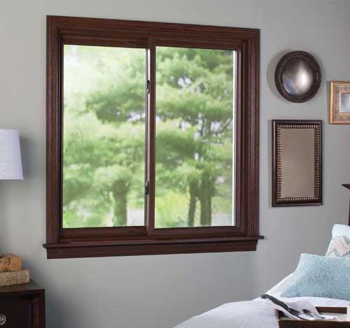 Smart Choice Windows & More - Strongsville, Ohio | Free Estimates on professionally installed Sliding Windows. Call Today (440) 946-3697