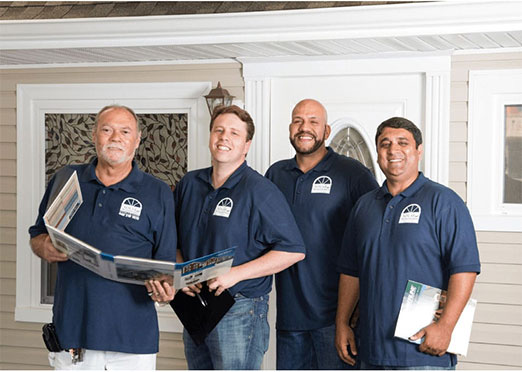 Smart Choice Windows and More - Strongsville, Ohio   Quality Products, Professional Service at Affordable Prices Guaranteed (440) 946-3697