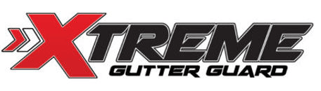 Gutter Guards - Strongsville, Ohio   Free Estimates on professionally installed Replacement Windows. Call Today (440) 946-3697